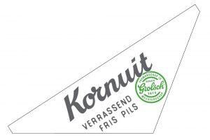 Promotional Banner Kornuit