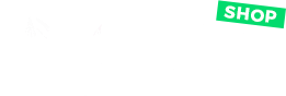 Shop | Tropical Hangout