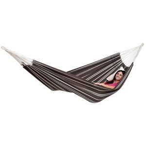 Sombrero Brown hammock